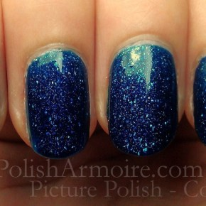 Picture Polish – Cosmos