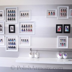 Picture Polish Gallery Visit
