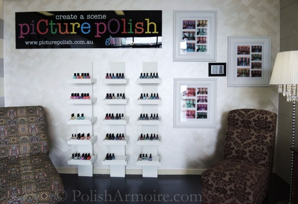 Picture Polish Gallery